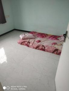 Gallery Cover Image of 615 Sq.ft 1 BHK Apartment for rent in S R Ajanta CHSL, Naigaon East for 7100