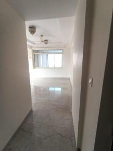 Gallery Cover Image of 1900 Sq.ft 3 BHK Apartment for rent in CGHS Jawahar Apartments, Sector 5 Dwarka for 38000