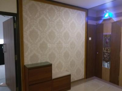 Gallery Cover Image of 1600 Sq.ft 3 BHK Apartment for buy in Kalwa for 11500000
