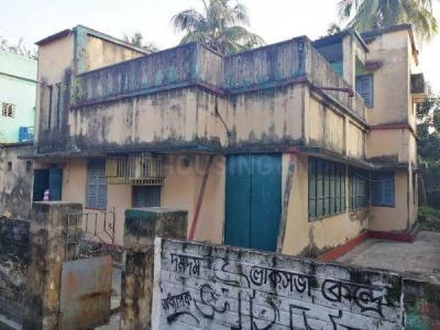 Gallery Cover Image of 1576 Sq.ft 5 BHK Independent House for buy in Panihati for 7000000