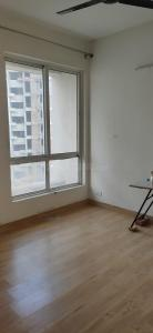 Gallery Cover Image of 942 Sq.ft 2 BHK Apartment for buy in Jaypee Kosmos, Sector 134 for 3200000