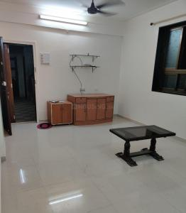 Gallery Cover Image of 450 Sq.ft 1 BHK Apartment for rent in Ghatkopar West for 21000