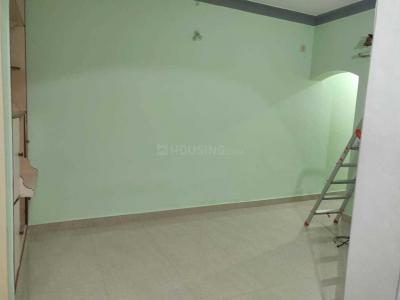 Gallery Cover Image of 500 Sq.ft 1 BHK Independent House for rent in Kaggadasapura for 10000