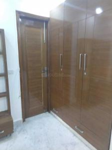 Gallery Cover Image of 2300 Sq.ft 4 BHK Apartment for rent in Lords Apartment, Sector 19 Dwarka for 45000
