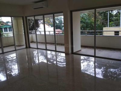 Gallery Cover Image of 4976 Sq.ft 4 BHK Apartment for buy in Sampangi Rama Nagar for 112000000