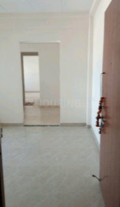 Gallery Cover Image of 600 Sq.ft 1 BHK Apartment for rent in Swapnapurti, Kharghar for 12000