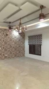 Gallery Cover Image of 1230 Sq.ft 3 BHK Independent Floor for buy in Shakti Khand for 4233000