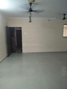 Gallery Cover Image of 1400 Sq.ft 3 BHK Apartment for buy in Kamothe for 10500000
