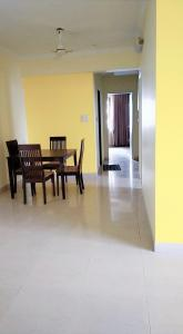 Gallery Cover Image of 955 Sq.ft 2 BHK Apartment for rent in Wadala East for 42000