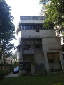 Gallery Cover Image of 10000 Sq.ft 10 BHK Independent House for buy in Alipore for 280000000