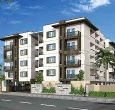 Gallery Cover Image of 1790 Sq.ft 3 BHK Apartment for buy in Ozone Pole Star, Nagavara for 13000000