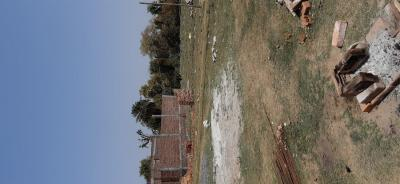 Gallery Cover Image of  Sq.ft Residential Plot for buy in Sipri Bazar for 1350000