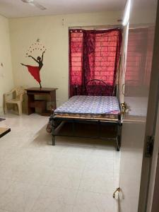 Bedroom Image of Jvt in Bennigana Halli