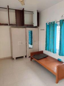 Gallery Cover Image of 200 Sq.ft 1 RK Independent House for rent in Kengeri Satellite Town for 5000