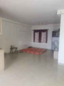 Gallery Cover Image of 1663 Sq.ft 3 BHK Apartment for rent in Mantri Premero, Doddakannelli for 30000