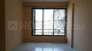 Gallery Cover Image of 1200 Sq.ft 3 BHK Apartment for buy in Ghansoli for 23500000