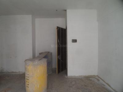Gallery Cover Image of 995 Sq.ft 2 BHK Apartment for rent in Bhiwandi for 11000