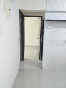 Gallery Cover Image of 850 Sq.ft 2 BHK Apartment for rent in Dahisar West for 25500