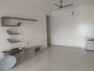 Gallery Cover Image of 1650 Sq.ft 3 BHK Apartment for rent in Thoraipakkam for 26000