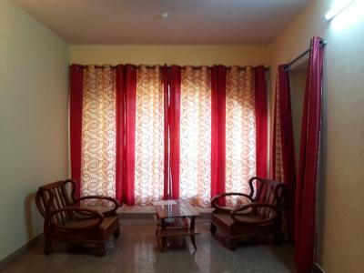 Gallery Cover Image of 750 Sq.ft 2 BHK Apartment for buy in Borivali West for 12500000