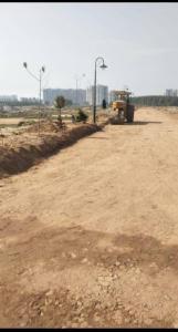1350 Sq.ft Residential Plot for Sale in Gazipur, Zirakpur