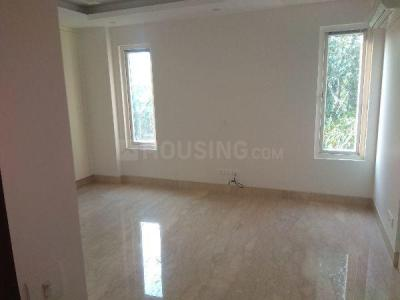Gallery Cover Image of 3000 Sq.ft 3 BHK Independent Floor for rent in Panchsheel Enclave for 90000