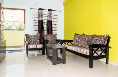 Gallery Cover Image of 1300 Sq.ft 3 BHK Apartment for rent in Arakere for 29400