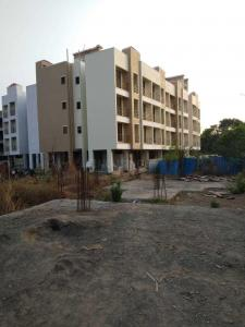 Gallery Cover Image of 425 Sq.ft 1 RK Apartment for buy in Nevali for 2100000