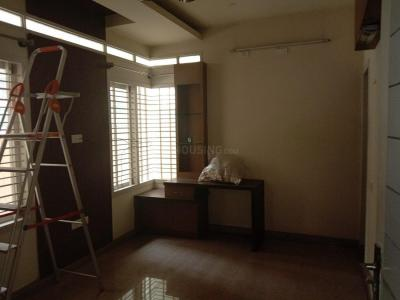 Gallery Cover Image of 3000 Sq.ft 3 BHK Independent House for rent in Basaveshwara Nagar for 50000