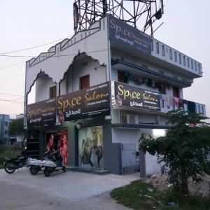 Gallery Cover Image of 1400 Sq.ft 3 BHK Independent House for buy in Nagaram for 13000000