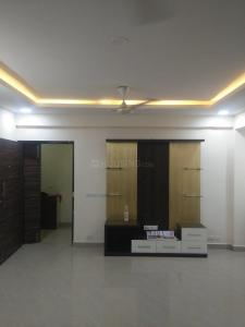 Gallery Cover Image of 1350 Sq.ft 3 BHK Apartment for rent in Jamalia for 24000