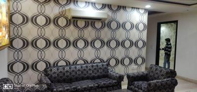 Gallery Cover Image of 1350 Sq.ft 3 BHK Independent Floor for buy in Paschim Vihar for 17000000