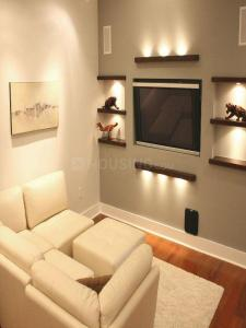 Gallery Cover Image of 1895 Sq.ft 4 BHK Apartment for buy in Shakti Khand for 10600000