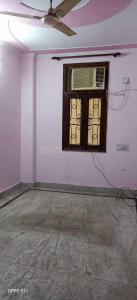 Gallery Cover Image of 1000 Sq.ft 2 BHK Independent Floor for rent in Anand Vihar for 12000