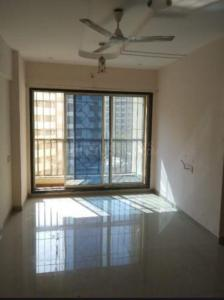 Gallery Cover Image of 690 Sq.ft 2 BHK Apartment for buy in Midas Heights, Virar West for 4000000