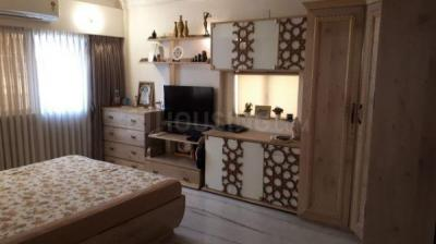 Gallery Cover Image of 1050 Sq.ft 2 BHK Apartment for buy in Golden Square, Santacruz East for 36500000
