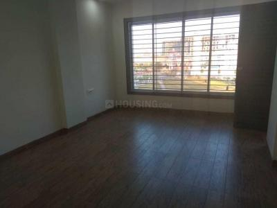 Gallery Cover Image of 1300 Sq.ft 3 BHK Independent Floor for buy in Karond for 3800000