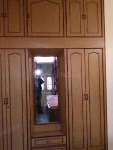 Gallery Cover Image of 1200 Sq.ft 2 BHK Apartment for rent in Sector 60 for 20000