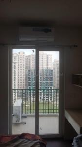 Gallery Cover Image of 685 Sq.ft 1 BHK Apartment for buy in Sunworld Arista - Studio, Sector 168 for 4500000