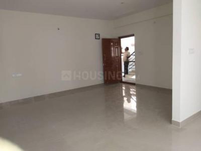 Gallery Cover Image of 1210 Sq.ft 2 BHK Apartment for rent in Kodihalli for 30000