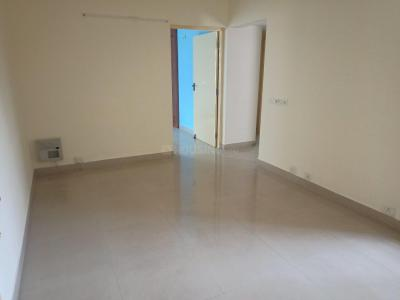 Gallery Cover Image of 1000 Sq.ft 3 BHK Apartment for rent in Rathinamangalam for 8000