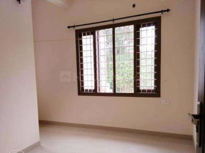 Gallery Cover Image of 975 Sq.ft 2 BHK Apartment for rent in Sangamvadi for 27000