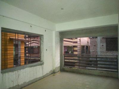 Gallery Cover Image of 1850 Sq.ft 4 BHK Apartment for buy in Belghoria for 5560000