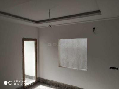 Gallery Cover Image of 1180 Sq.ft 2 BHK Apartment for buy in Nizampet for 5400000