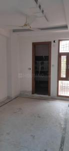 Gallery Cover Image of 1400 Sq.ft 3 BHK Independent Floor for buy in Rajendra Nagar for 5800000