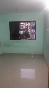 Gallery Cover Image of 580 Sq.ft 1 BHK Apartment for rent in Thane West for 16000