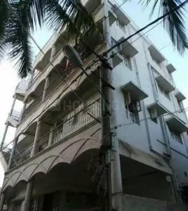 Gallery Cover Image of 400 Sq.ft 1 RK Independent House for rent in Kaggadasapura for 7000