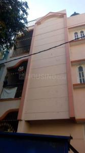 Gallery Cover Image of 1700 Sq.ft 1 BHK Independent House for buy in Kumaraswamy Layout for 9650000