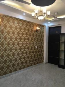 Gallery Cover Image of 950 Sq.ft 2 BHK Apartment for buy in Shakti Khand for 3890000