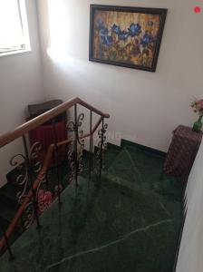 Gallery Cover Image of 1650 Sq.ft 3 BHK Villa for buy in Sonegaon for 9000000